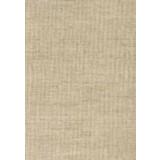Chartularium Sangallense Band V 1300-1299