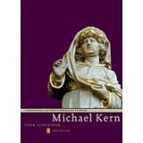 Michael Kern (1580-1649) Leben und Werk eines deutschen...