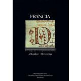 Francia, Band 28,2. Frühe Neuzeit Revolution Empire...