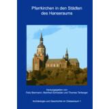 Pfarrkirchen in Städten des Hanseraumes