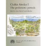 Chalkis Aitolias I. The prehistoric periods