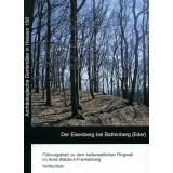Der Eisenberg bei Battenberg - Eder