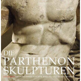 Die Parthenon-Skulpturen