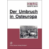 Der Umbruch in Osteuropa