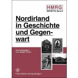 Nordirland in Geschichte und Gegenwart. Northern Ireland...