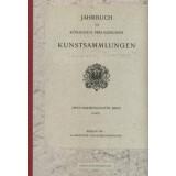 Entwicklung der germanischen Tierornamentik von der...