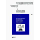 Der Ziegelbrennofen von Essenbach, Lkr. Landshut und...