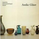 Antike Gläser - Vollständiger Katalog