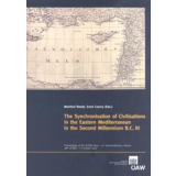 The Synchronisation of Civilisations in the Eastern...