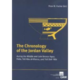 The Chronology of the Jordan Valley during the Middle and...