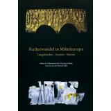 Kulturwandel in Mitteleuropa - Langobarden - Awaren - Slawen