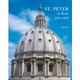 St. Peter in Rom 1506-2006. Akten der internationalen...