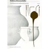 Goldenes Bronzezeitalter - Die Bronzezeit im Kanton Luzern