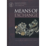 The Means of Exchange