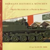 Hermann Historica München 55. Auktion - Musée...
