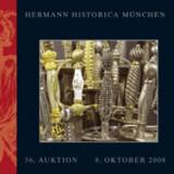Hermann Historica München 56. Auktion -...