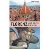 Florenz und seine Künstler