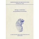 Beiträge zu italienischen und griechischen Bronzefunden