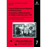 Postwar Mediterranean Migration to Western Europe - La...