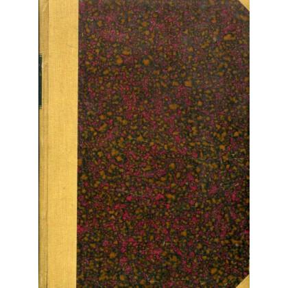 Bonner Jahrbücher Band 133 - 1928