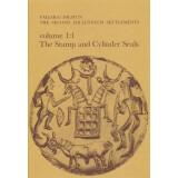 Failaka - Dilmun. The Second Millennium Settlements. The...