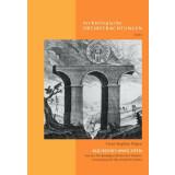 Aquädukt-Ansichten - Aus der Denkmalgeschichte der...