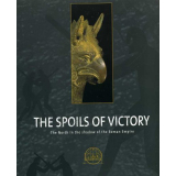 The spoils of Victory - The north in the shadow of the...