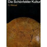 Die Schönfelder Kultur