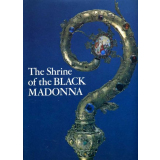 The Shrine of the Black Madonna