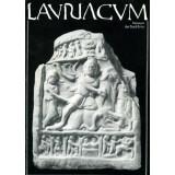 Lauriacum - Führer durch die Abteilung...