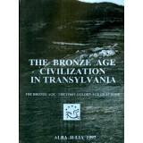 The Bronze Age Civilization in Trannsylvania