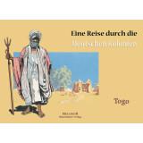 Togo - Eine Reise durch die deutschen Kolonien