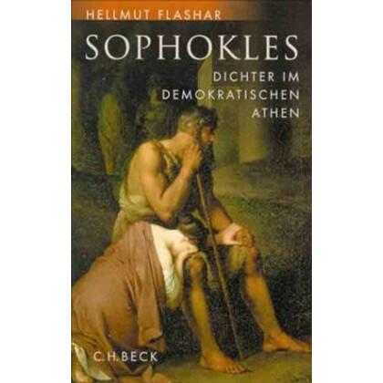 Sophokles - Dichter im demokratischen Athen