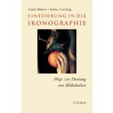 Einführung in die Ikonographie - Wege zur Deutung...