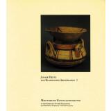 Mediterrane Kunstlandschaften - Ein Katalog zur Sammlung...