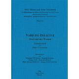 Variatio Delectat - Iran und der Westen. Gedenkschrift...