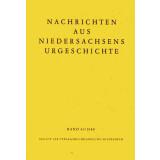 Nachrichten aus Niedersachsens Urgeschichte Band 49