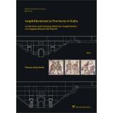 Amphitheatrum in Provincia et Italia - Architektur und...