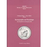 Ikonographie und Ikonologie. Interdisziplinäres...