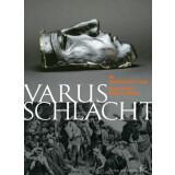 Varusschlacht im Osnabrücker Land - Museum und Park...