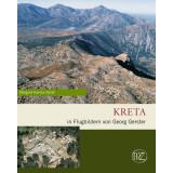Kreta in Flugbildern