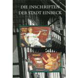 Die Inschriften der Stadt Einbeck