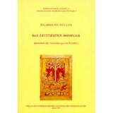 Das Luculentius - Homiliar. Quellenkritische...