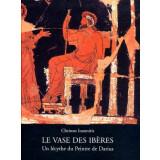 Le vase des Ibères - Un lécythe du Peintre...