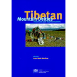 Tibetan Mountain Deities, Their Cults and Representations