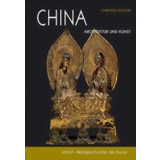 China - Kunst und Architektur