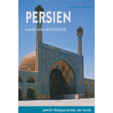 Persien - Kunst und Architektur