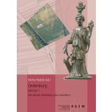 Oedenburg - Volume 1: Les camps militaires julio-claudiens