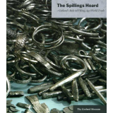 The Spillings hoard - Gotland`s Role in Viking Age World...