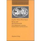 Rom und das Perserreich - Zwei Weltmächte zwischen...
